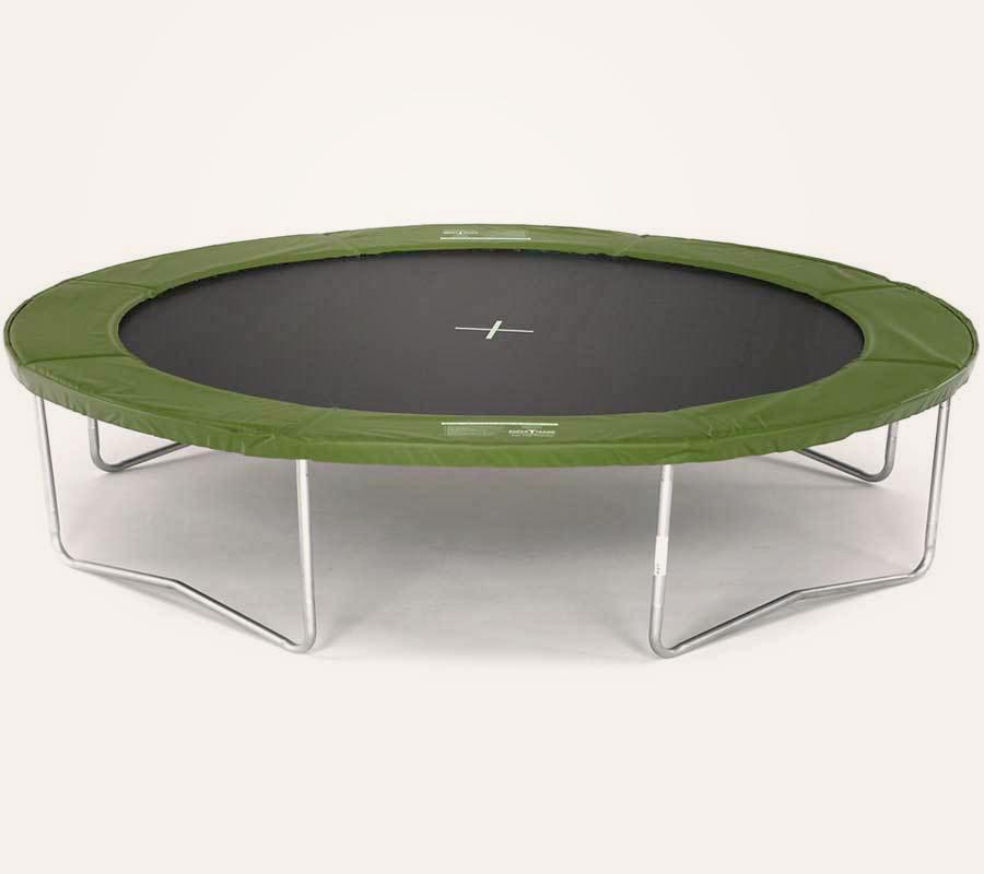 sunken-trampoline-shop