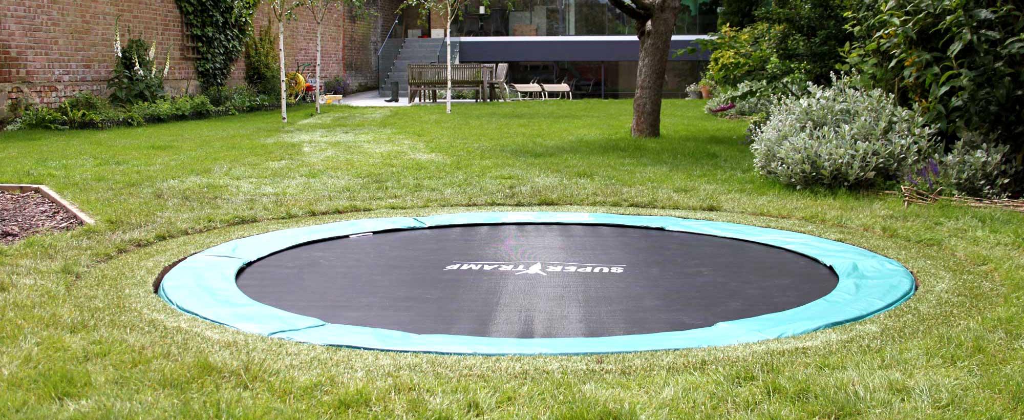 sunken-trampolines-residential