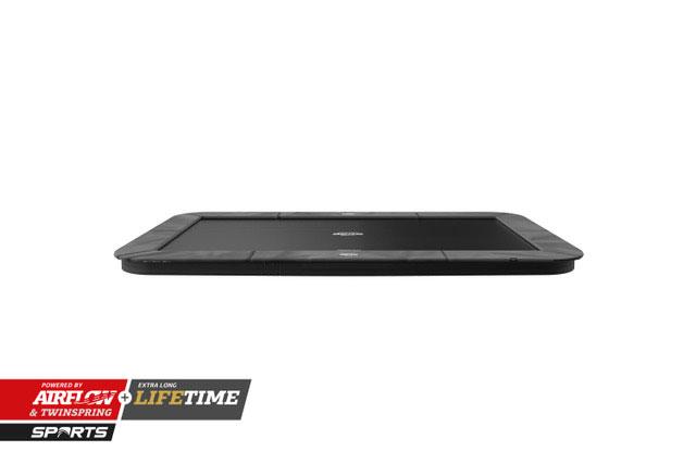 BERG-Ultim-Champion-FlatGround-410-Grey
